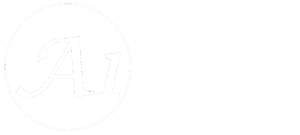 A1 Care and Professional Services